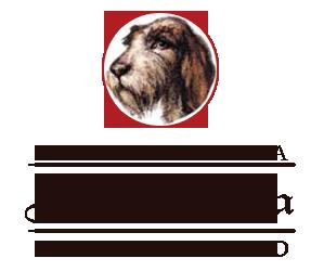 Azienda Agricola La Spinona Barbaresco